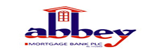 Abbey Mortgage Bank