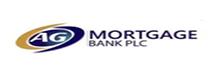 AG Mortgage Bank