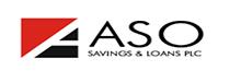 Aso Mortgage Bank Plc