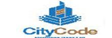 City Code Savings & Loans Ltd