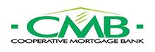Coop Mortgage Bank Ltd