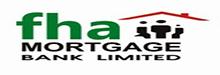 FHA Mortgage Bank Ltd