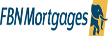 FBN Mortgages Ltd