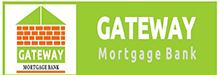 Gateway Savings & Loans Ltd