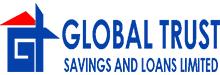 Global Trust Savings & Loans Ltd