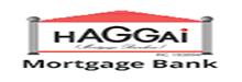 Haggai Savings & Loans Ltd