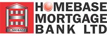 Homebase Mortgage Ltd
