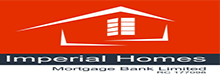 Imperial Homes Mortgage Ltd