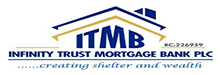 Infinity Trust Mortgage Bank Plc