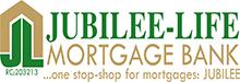 Jubilee-Life Mortgage Bank Ltd