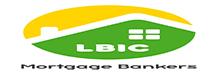 Lagos Building Investment Co Ltd