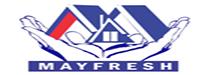 Mayfresh Mortgage Bank Ltd