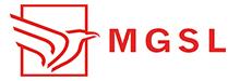 MGSL Mortgage Bank Ltd