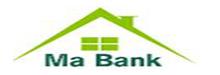 Mutual Alliance Savings & Loans Ltd