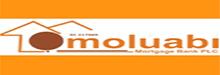 Omoluabi Mortgage Bank Ltd