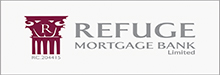Refuge Mortgage Bank Ltd