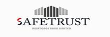 Safetrust Mortgage Ltd