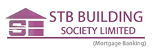 STB Building Society Ltd