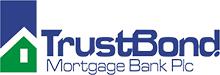 TrustBond Mortgage Bank Plc