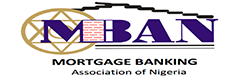 Mortgage Banking Association of Nigeria